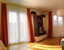 Appartamento Premium A