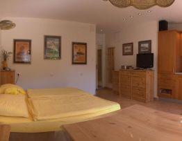Studio Apartman Premium S