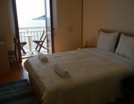 Zimmer soba1
