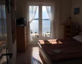 Room br.2