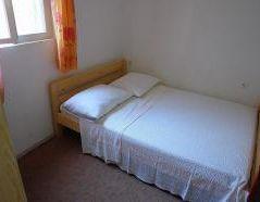 Apartman Milivoj 2