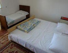 Apartment Milivoj 1