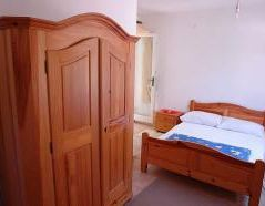 Apartment Milivoj 3