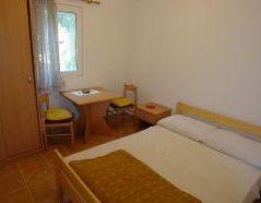 Apartment Vlado 1