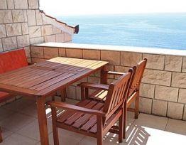 Apartment Gore/ Sea view