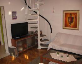 Apartman Perica