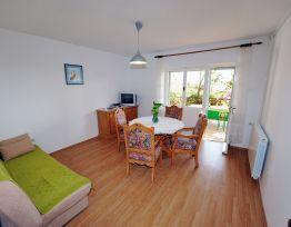Apartment Zavala 2
