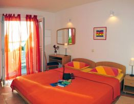 Apartment Dea 2
