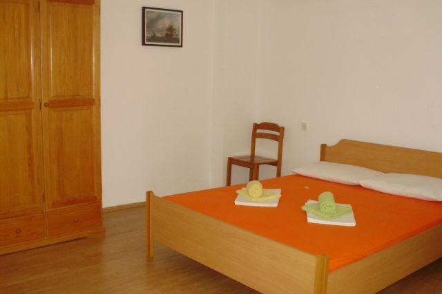 Best sofa bed for studio apartment apartment size for Beds for studio apartments