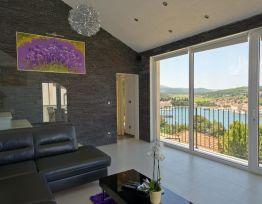Apartman Deluxe L