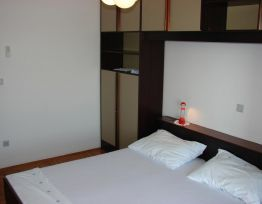 Appartamento Nataša 1