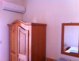 Studio Appartamento 1