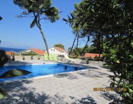 Ferienwohnung Vila Vitarnja A5