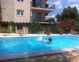 Ferienwohnung A2L