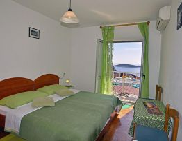 Soba 2 (Green)