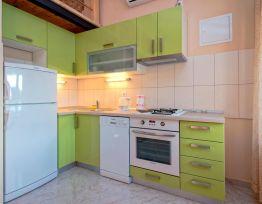 Studio Appartamento Dominik