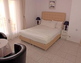 Apartment  Dole / Accendo