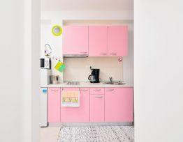 Apartman LILI 4