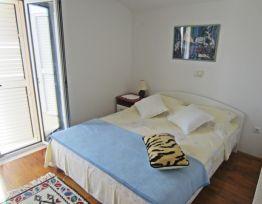 Studio Apartman Lucija