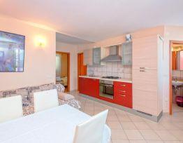 Apartment Villa Maria 4