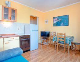 Ferienwohnung Villa Maria 6