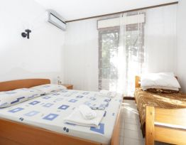 Apartman App 3+2