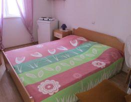 Zimmer Oasi i Lavanda