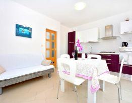 Apartment Dida 1