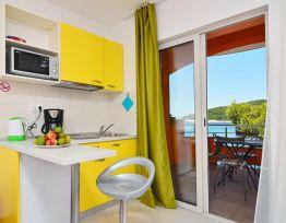 Studio Apartment VIPI 5