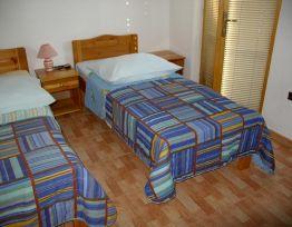 Apartman BR.15 3+2