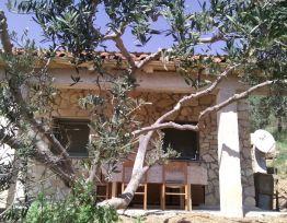 Ferienhaus Kuća Babič