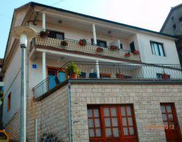 Apartment Beroš AP2