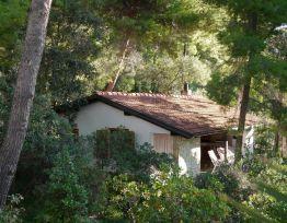 Kuća za odmor Miris Mora