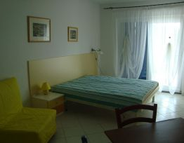 Apartman Yellow Sunset Villa Hvar