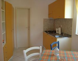 Apartman Orange Sunset Villa Hvar