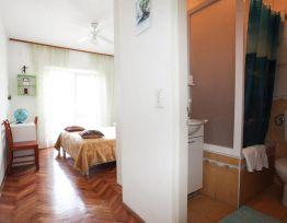 Room YLONKA 1