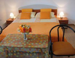 Room MARIJA 2+0