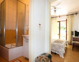 Room YLONKA 3