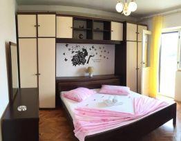Apartman Pinky 4+2