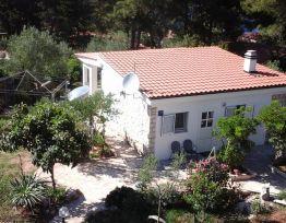 Kuća za odmor Bungalow