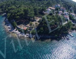 Studio Apartment Hvar