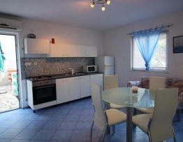 Ferienwohnung A 1 Apartman EMA