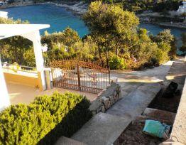 Casa Vacanze Kuca - INA1