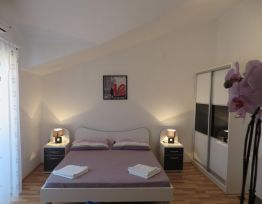 Studio Apartment Petar A10