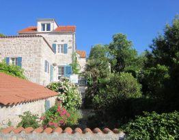 Kuća za odmor Casa levanda