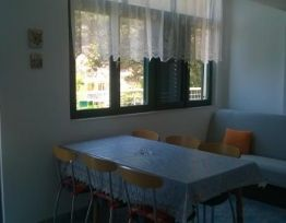 Appartamento Donji apartman