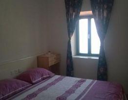 Appartamento Gornji apartman