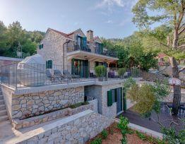 Kuća za odmor Villa Andrea
