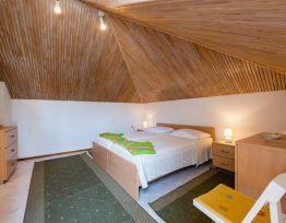 Apartment A1 'Lima'