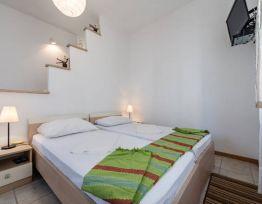 Studio Apartment A3 'Lima'